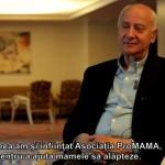 Interviu Jack Newman