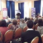 Conferinta Europeana pentru Alaptare ABM