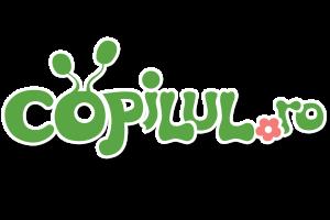 logo-copilul