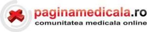 pagina-medicala-logo