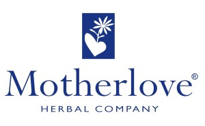 motherlove logo