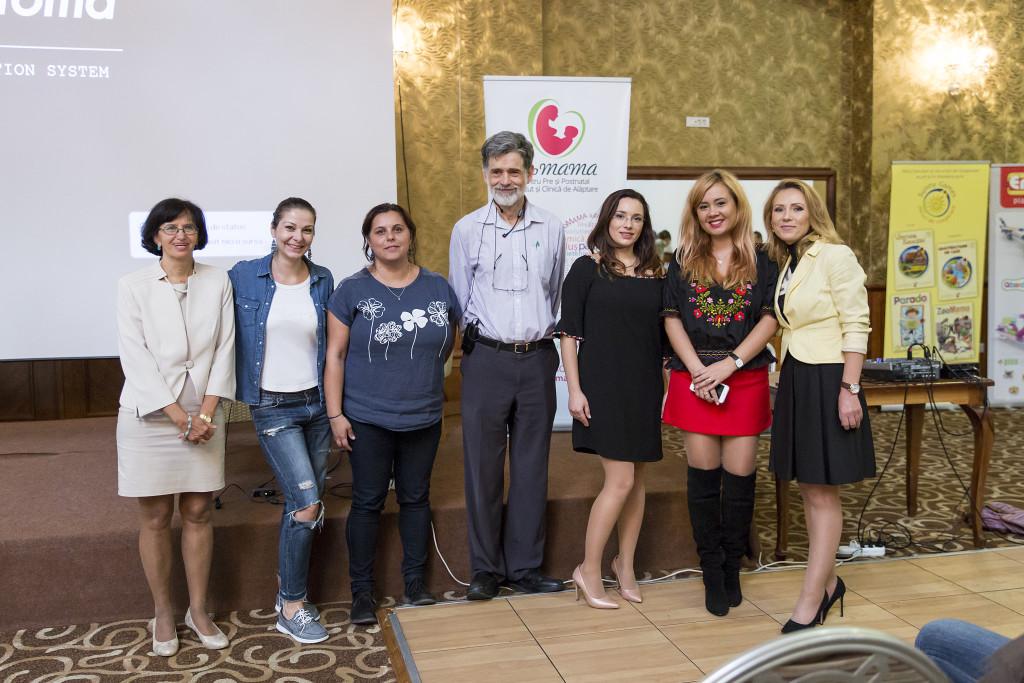 Conferinta dr. Carlos Gonzalez - (15)