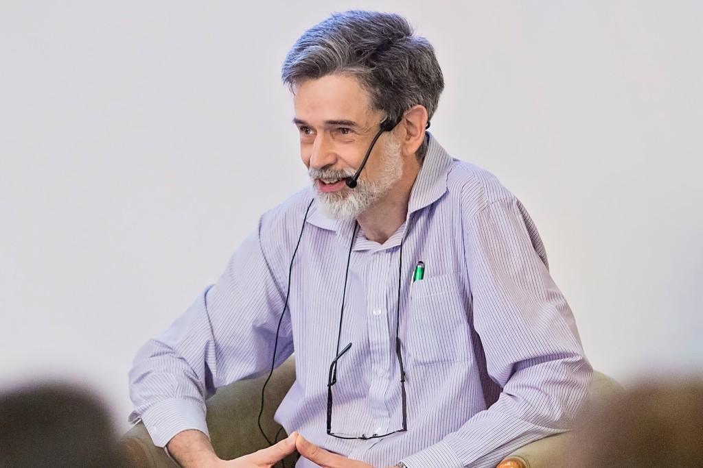 Conferinta dr. Carlos Gonzalez - (51)