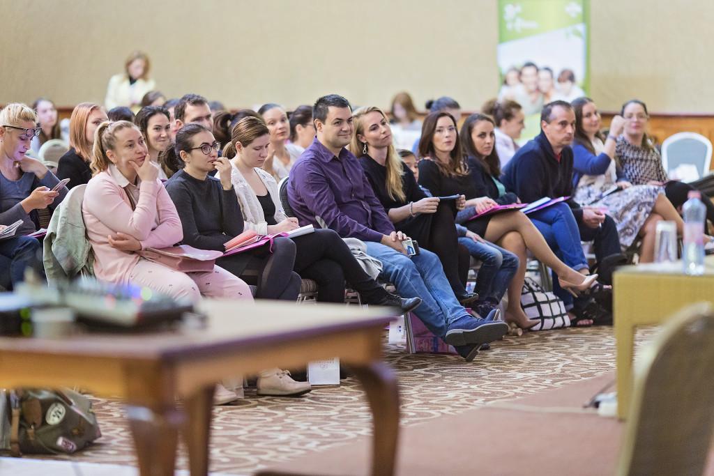 Conferinta dr. Carlos Gonzalez - (8)