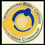 IBCLC 1