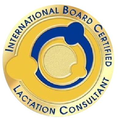 Cine este Consultantul in Alaptare IBCLC?