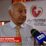 Jack_NEWMAN_ProTV