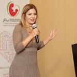 Amalia Enache jurnalist