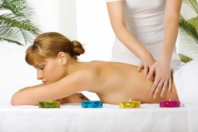 Terapii alternative la ProMAMA