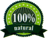 Carmita logo