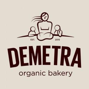 Demetra bakery