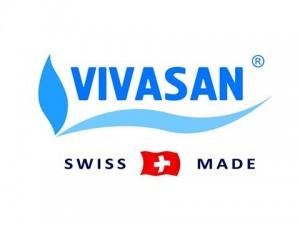 Vivasan