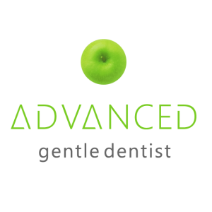 logo AGD patrat