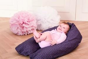 perna alaptare bebelus Anita