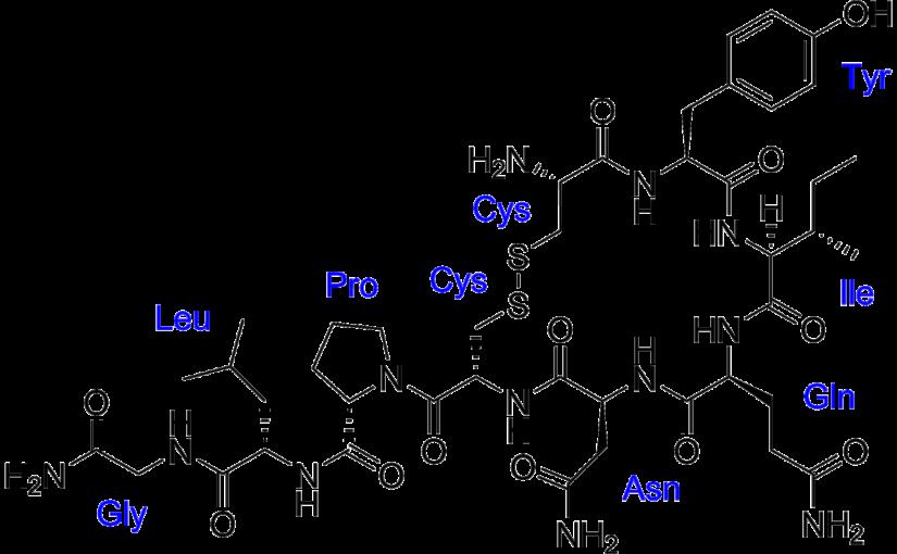 Profilul hormonal: prolactina | zemcenter.ro